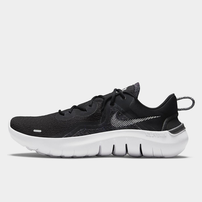 Nike Flex 2021 Run Mens Running Shoe