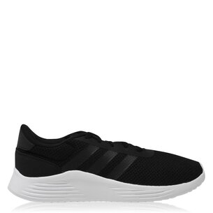 adidas Lite Racer 2.0 Womens Trainers