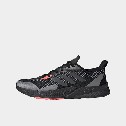 adidas X9000L2 Boost Trainers Mens