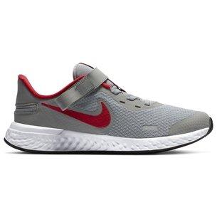 Nike Revolution 5 Big Kids Running Shoe