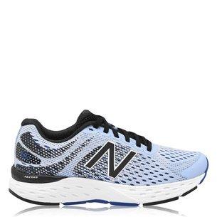 New Balance 680 Rub Ld99
