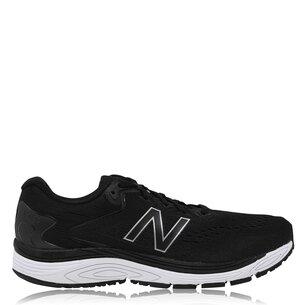 New Balance Vaygo Mens Running Shoes