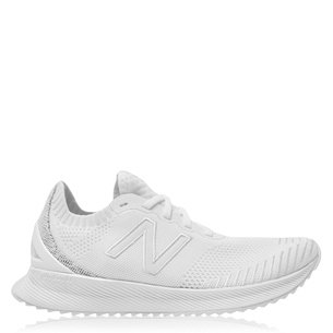 New Balance FuelCell Echo Mens