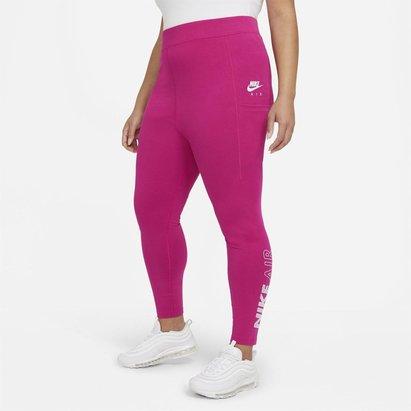 Nike Air Womens Leggings