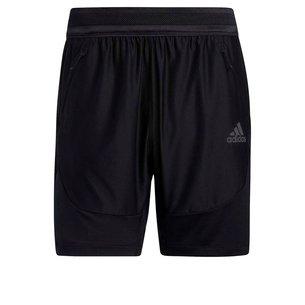 adidas Heat.Rdy Shorts Mens