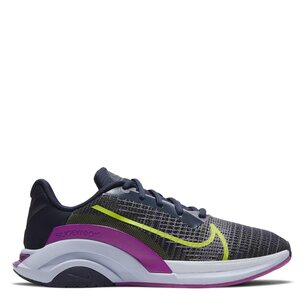 Nike Zoom X SuperRep Surge Training Shoes