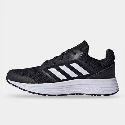 adidas Galaxy 5 Ladies Running Shoes