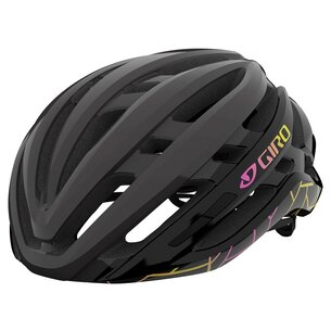 Giro Agilis Womens Road Helmet