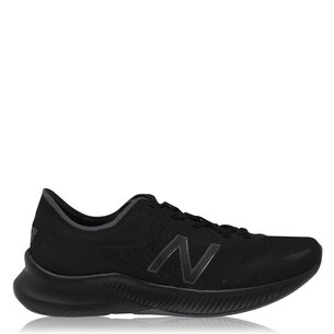 New Balance Pesu Mens Running Shoes