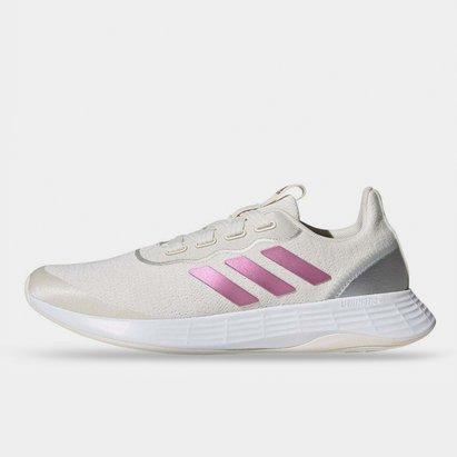adidas QT Racer Spor Ld13