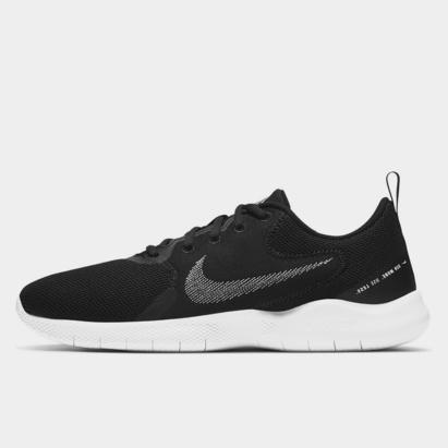 Nike Flex Experience Run 10 Mens Running Shoe