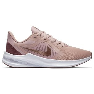 Nike Downshifter 10 Ladies Running Shoes