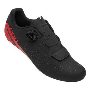 Giro Cadet Road Shoe