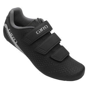 Giro Stylus Womens Road Shoe