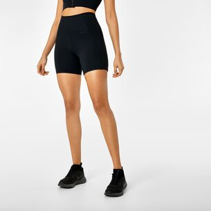 USA Pro 5 Inch Shorts