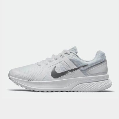 Nike Run Swift 2 Womens Running Shoe