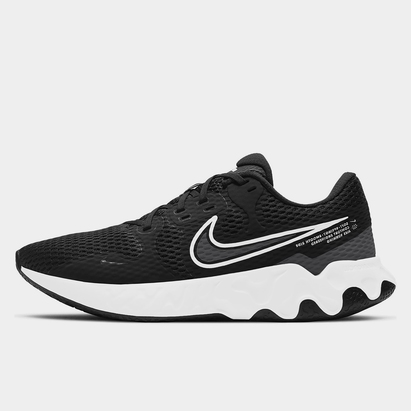 Nike Renew Ride 2 Mens Trainers