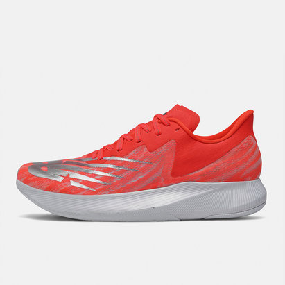 New Balance FuelCell TC EnergyStreak Mens Running Shoes
