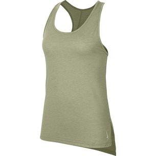 Nike Yoga Womens Tank