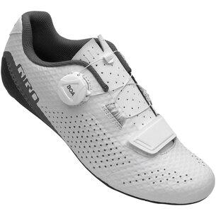 Giro Womens Cadet Road Shoe