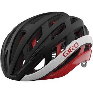 Giro Helios Road Helmet
