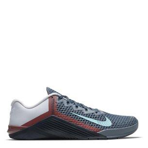 Nike Metcon 6 Mens Training Shoes