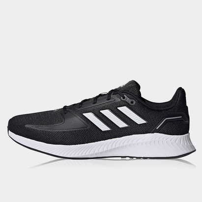 adidas Runfalcon 2.0 Mens Running Shoes