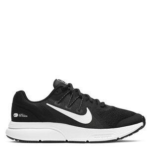 Nike Zoom Span 3 Ladies Running Shoes