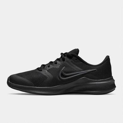 Nike Downshifter 11 Running Shoes Juniors