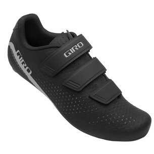Giro Stylus Road Shoe
