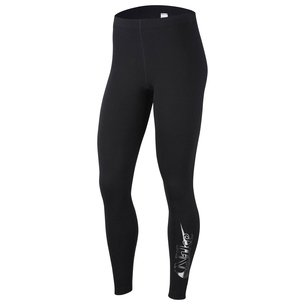 Nike Icon Clash Tights Ladies