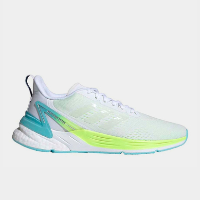 adidas Response Super Ladies Running Shoes