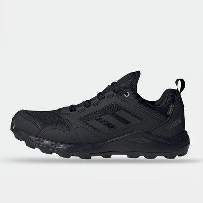 adidas Terrex Agravic TR GTX Trail Running Shoes Mens
