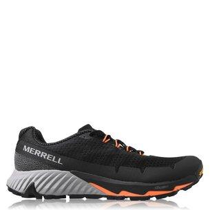 Merrell Agility Peak Flex 3 Mens Trail Shoes