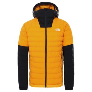 The North Face Summit 50 50 Dow Sn12