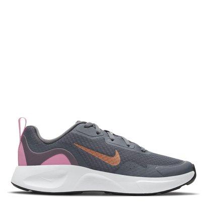 Nike All Day Girls Shoe