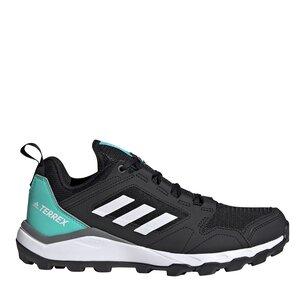 adidas Terrex Agravic TR Trail Running Shoes Ladies
