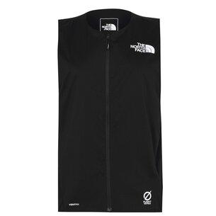 The North Face Ventrix Vest
