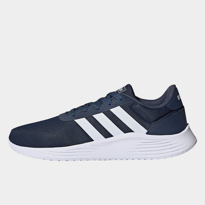 adidas Lite Racer 2 Running Shoes Mens
