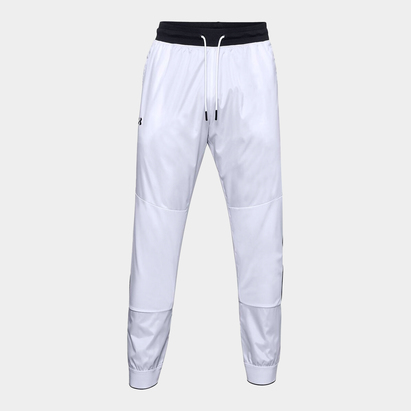 Under Armour Armour Recover Legacy Pants