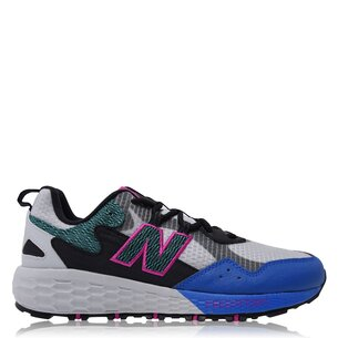 New Balance Fresh Foam Crag V2 Ladies