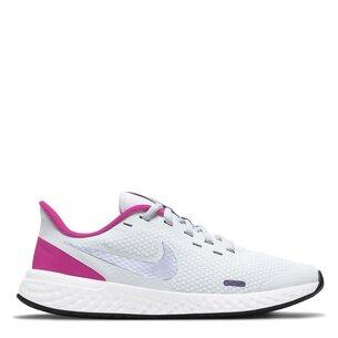 Nike Revolution Junior Girls Trainers