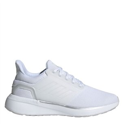 adidas EQ19 Run Ladies Running Shoes
