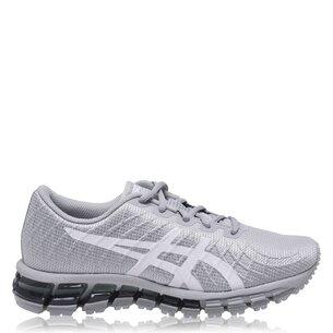 Asics Gel Quantum 180 Running Shoes Junior Boys