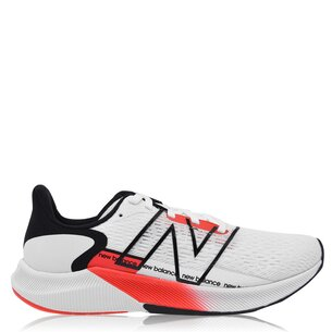 New Balance FuelCell Propel V2 Ladies