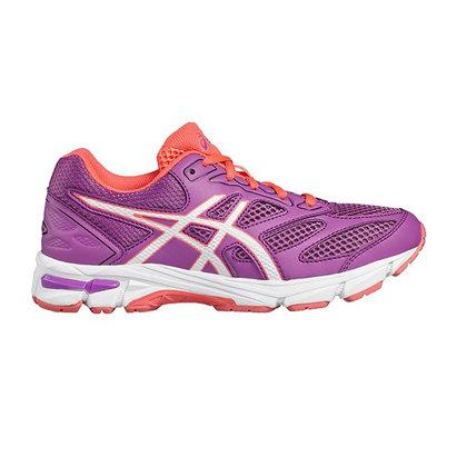 Asics SS17 Junior Pulse 8 GS Running Shoes - Neutral