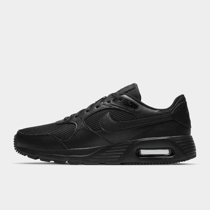 Nike Air Max SC Mens Shoe