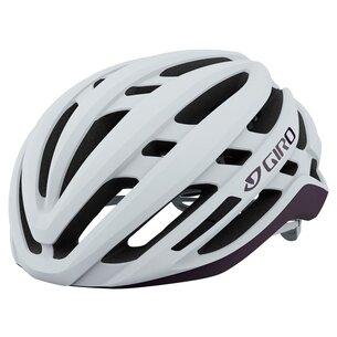 Giro Agilis MIPS Womens Road Helmet
