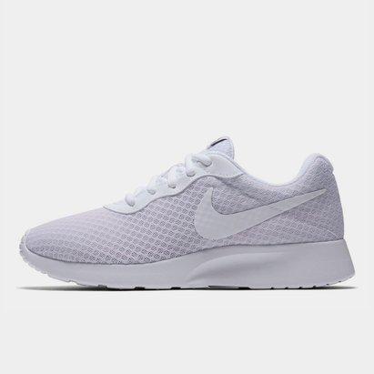 Nike Tanjun Womens Shoe