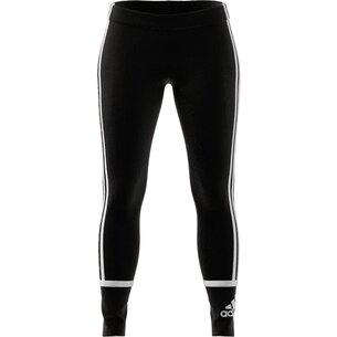 adidas CB Leggings Ladies